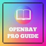 OpenBay Pro Guide