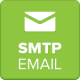 OpenCart SMTP Email Account