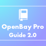 OpenBay Pro Guide 2.0