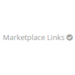 Product Marketplace Links Tab