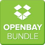 OpenCart, OpenBay Pro, vQmod and 1 Month Hosting