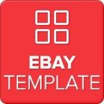 Custom eBay HTML Listing Theme Design & Build
