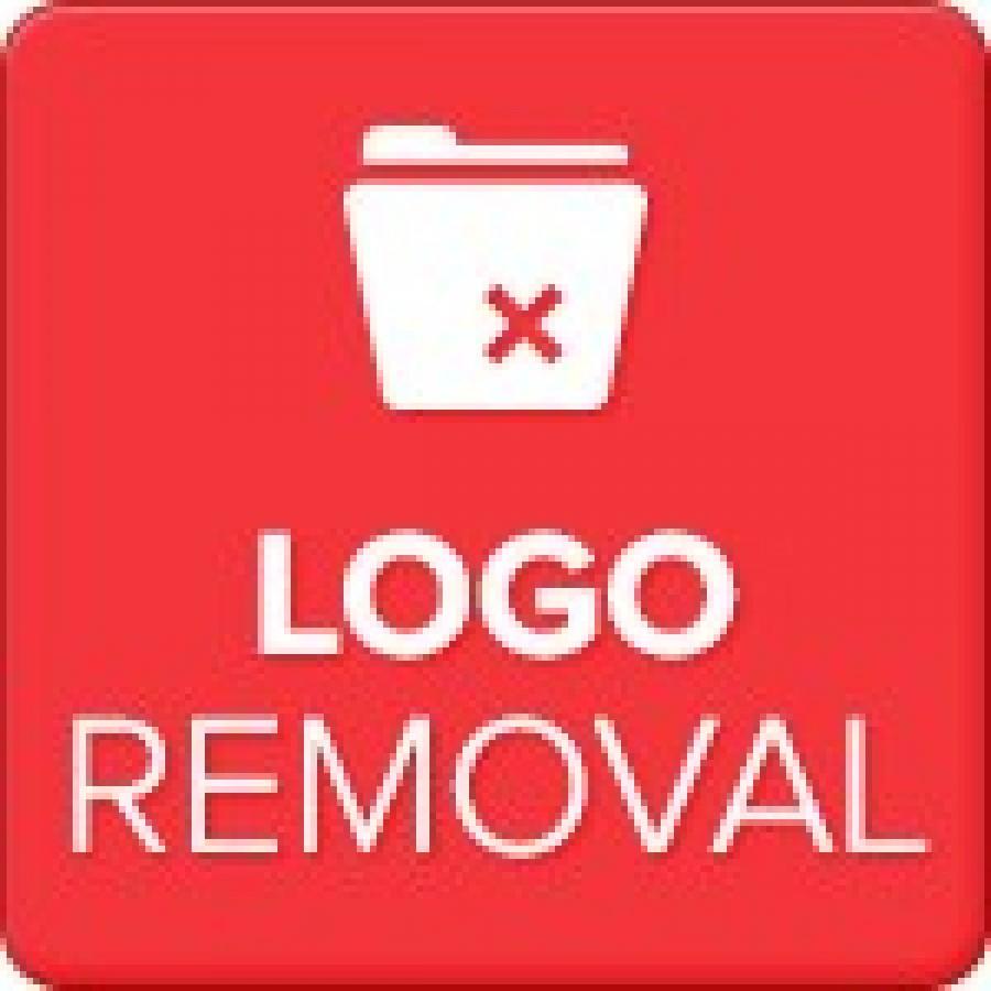Nologo Logo Removal