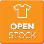 OpenStock - Product Options & Variant Stock Control