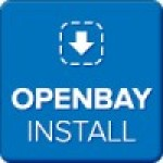 OpenBay Pro Installation Service (New Install Or Upgrade)