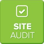 OpenCart Store Site Audit - Error Checking | Page Speed | Errors